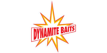 Arun Angling Centre West Sussex Dynamite Baits Stockists