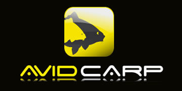Arun Angling Centre West Sussex Avid Carp Fishing Tackle Stockists