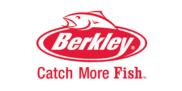 Arun Angling Centre West Sussex Berkley Fishing Tackle Stockists