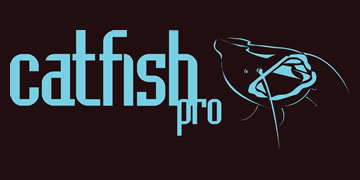 Arun Angling Centre West Sussex Catfish Pro Fishing Tackle Stockists