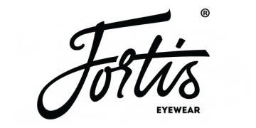 Arun Angling Centre West Sussex Fortis Eyewear Stockists