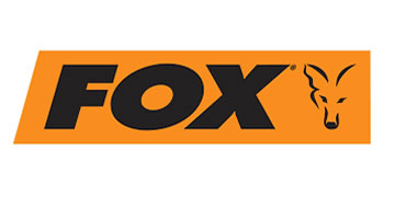 Arun Angling Centre West Sussex Fox Fishing Tackle Stockists