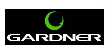 Arun Angling Centre West Sussex Gardner Fishing Tackle Stockists