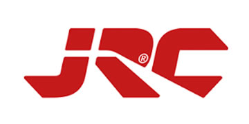 Arun Angling Centre West Sussex JRC Fishing Tackle Stockists