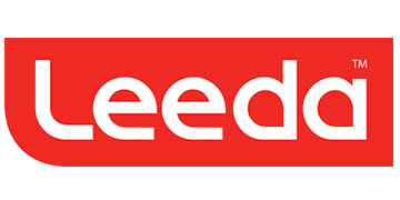 Arun Angling Centre West Sussex Leeda Fishing Tackle Stockists