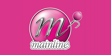 Arun Angling Centre West Sussex Mainline Baits Stockists