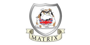 Arun Angling Centre West Sussex Matrix Innovations Fishing Tackle Stockists