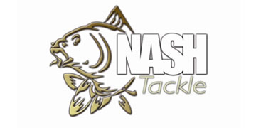 Arun Angling Centre West Sussex Nash Fishing Tackle Stockists