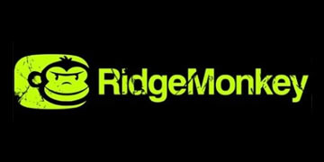 Arun Angling Centre West Sussex RidgeMonkey Fishing Tackle Stockists
