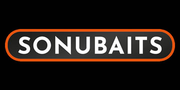 Arun Angling Centre West Sussex Sonubaits Stockists