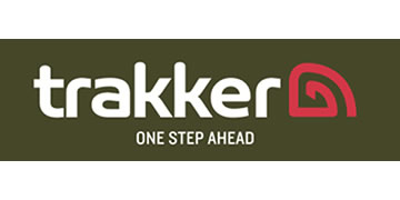Arun Angling Centre West Sussex Trakker Fishing Tackle Stockists