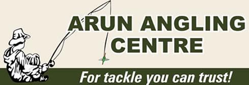 Arun Angling Centre